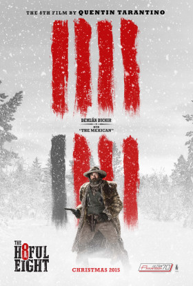 hateful-eight-poster-6