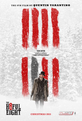 hateful-eight-poster-7