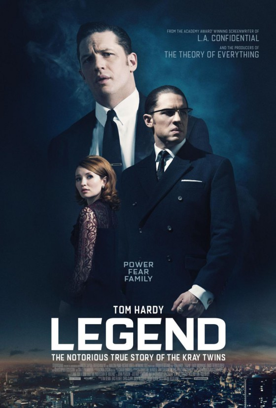 legend_ver4_xlg