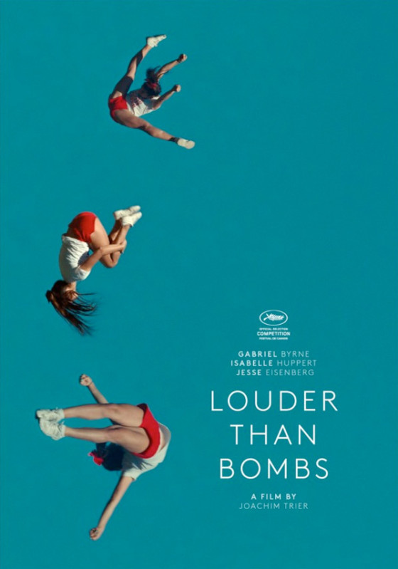 louderthanbombsbluposter599Cannes