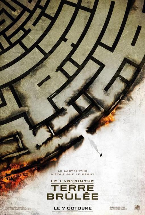 maze_runner_the_scorch_trials_ver9