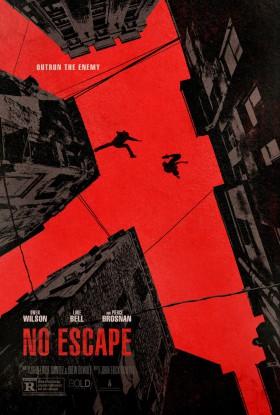 no_escape_ver6_xlg
