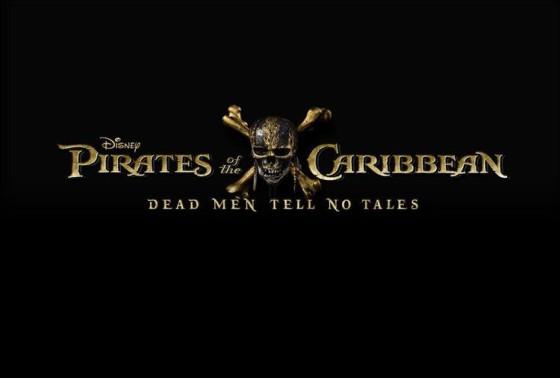 pirates-dmnt