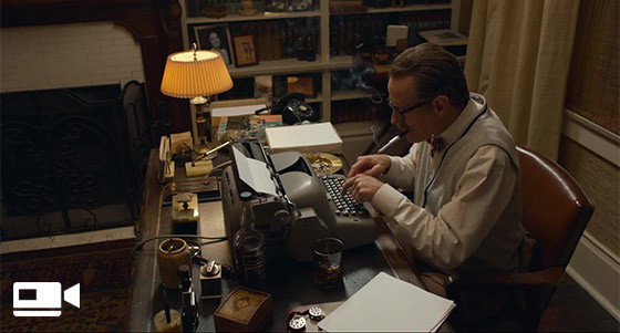 trumbo-trailer-screenshot