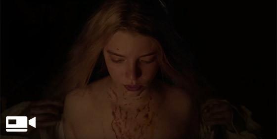 witch-trailer-screenshot