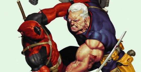 Cable-Fighting-Deadpool-X-Men-Marvel-Comics-600x310