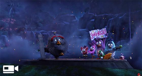 angry-birds-trailer-screenshot
