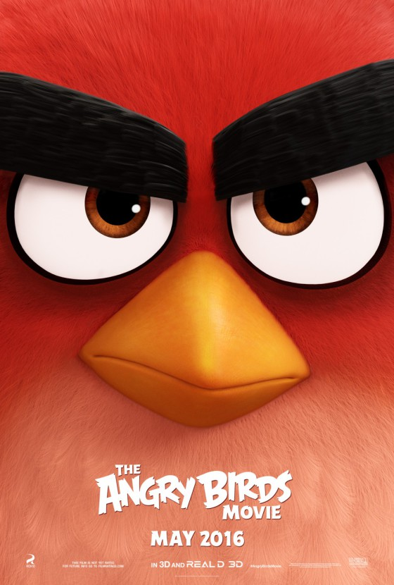 angry_birds_xlg
