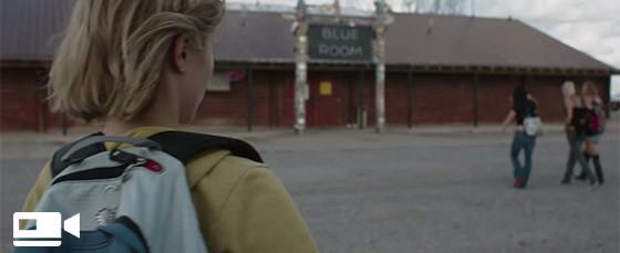 bare-trailer-screenshot