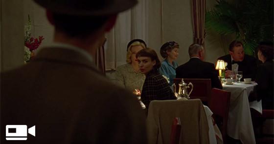 carol-2nd-trailer-screenshot