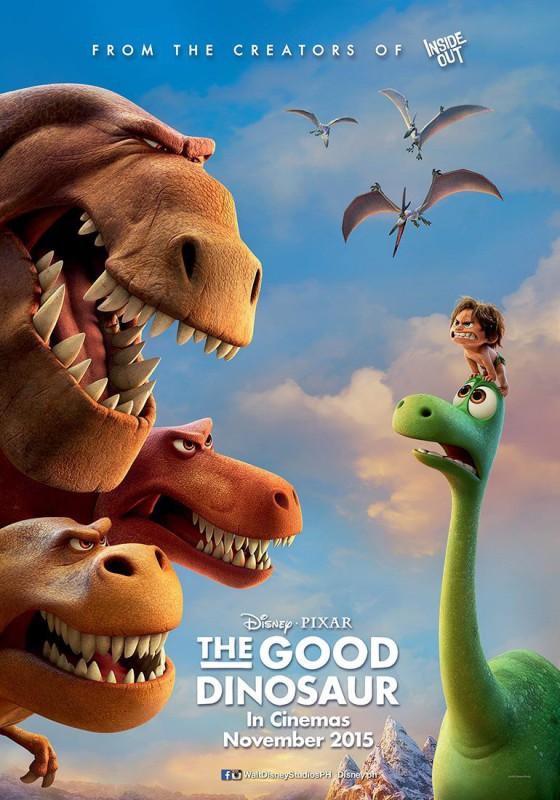good_dinosaur_ver4_xlg
