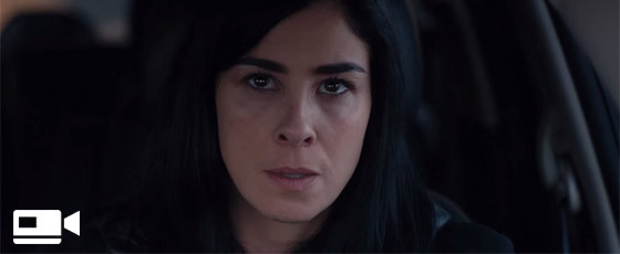 ismileback-trailer-screenshot