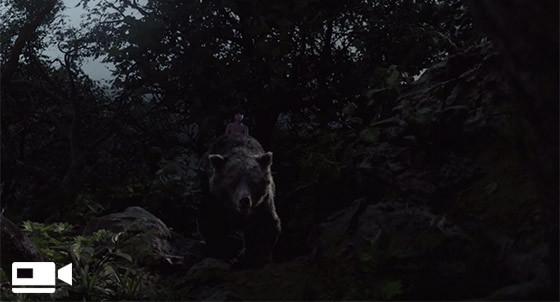 junglebook-trailer-screenshot