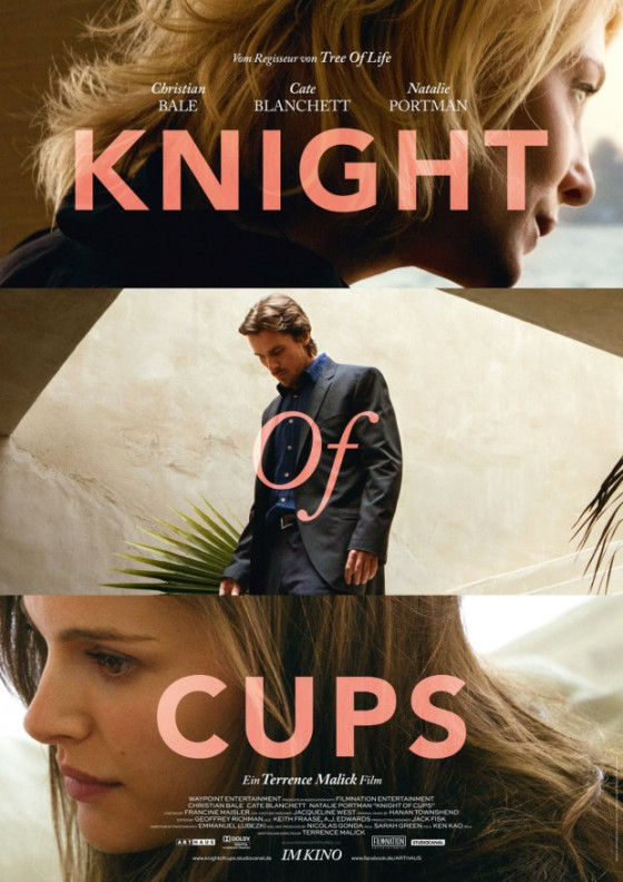 knight-of-cups-poster-620x877