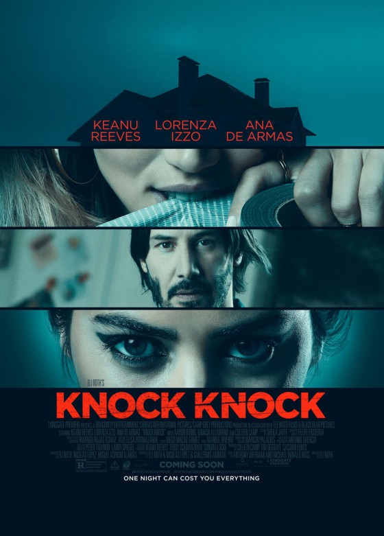 knock_knock_ver5_xlg