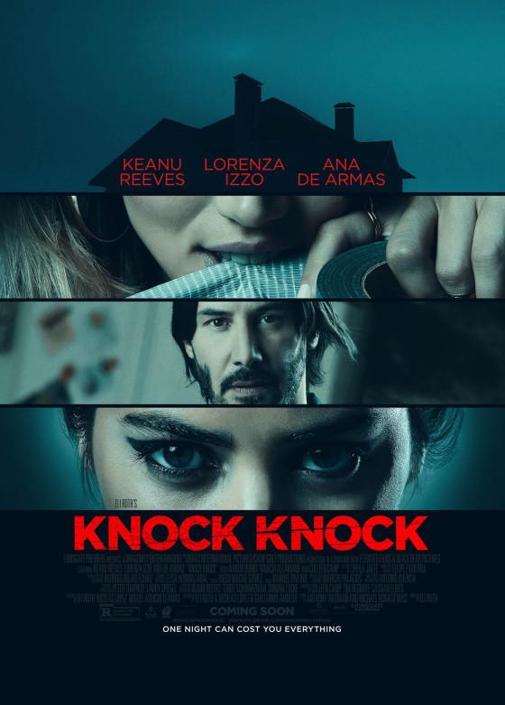 knockknock3reszesposzter