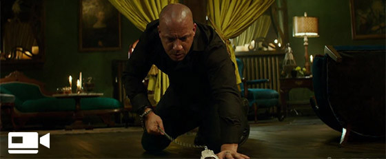 last-witch-jobb-trailer-screenshot