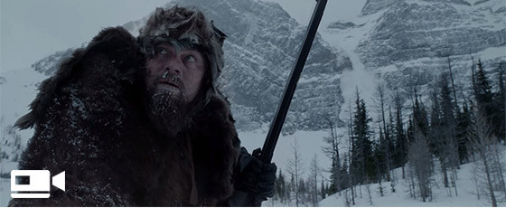 leo-revenanttrailer-two-screenshot