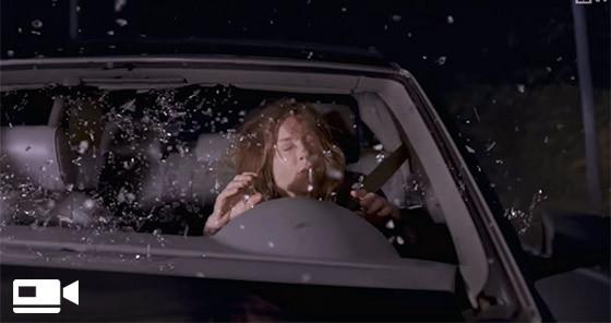 louder-trailer-screenshot