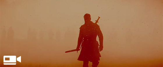 macbeth-trailer-2-screenshot