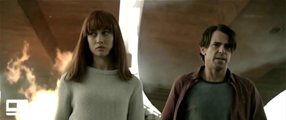 momentum-trailer-screenshot