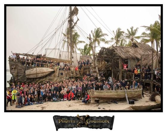 pirates-5-iamge