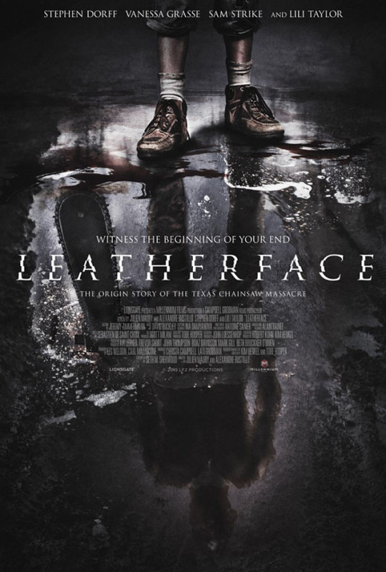poster-leatherface