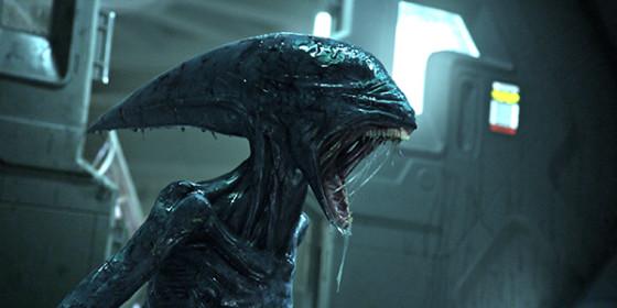 prometheus-alien-jpg