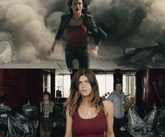 san-andreas-alexandra-daddario-boobs