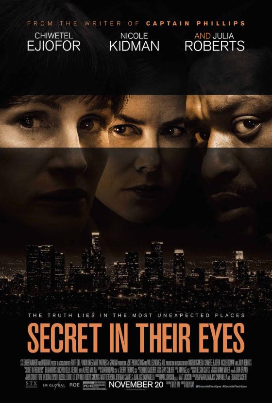 secretintheireyes_poster