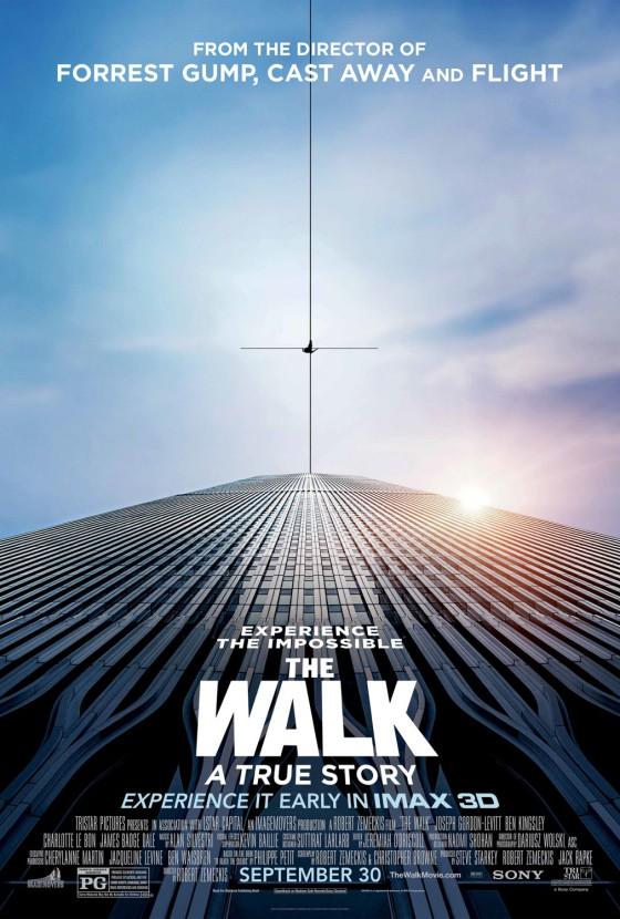 walk_ver3_xlg