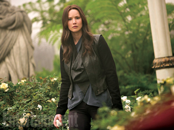 1384-hunger-games-mockingjay-part-2-24502