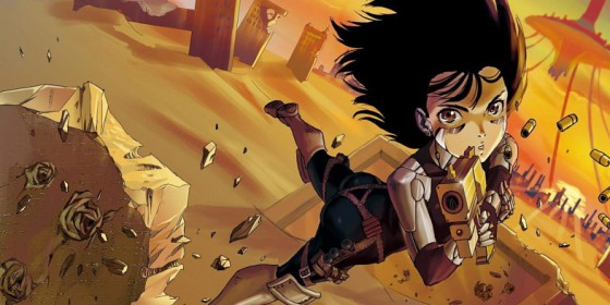 Battle-Angel-Alita-Movie-Robert-Rodriguez-James-Cameron