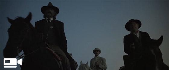 bone-tomahawk-trailer-screenshot