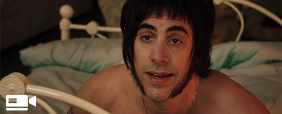 brothers-grimsby-trailer-screenshot