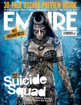 enchantress-cover