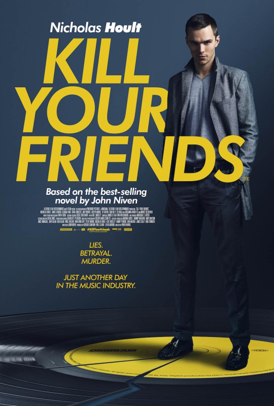 kill_your_friends_ver3_xlg