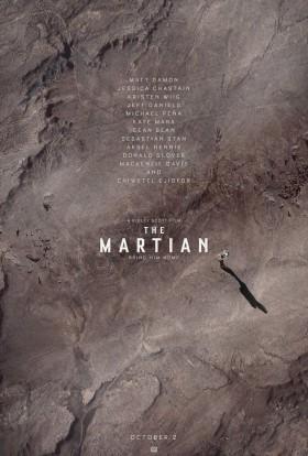 martian_ver4_xlg