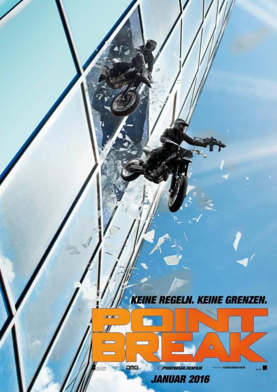 point_break_ver7_xlg