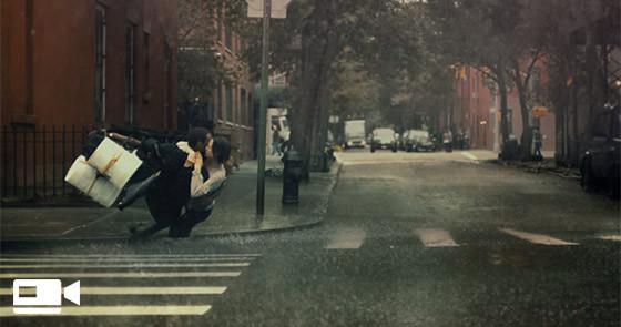 shelter-trailer-screenshot