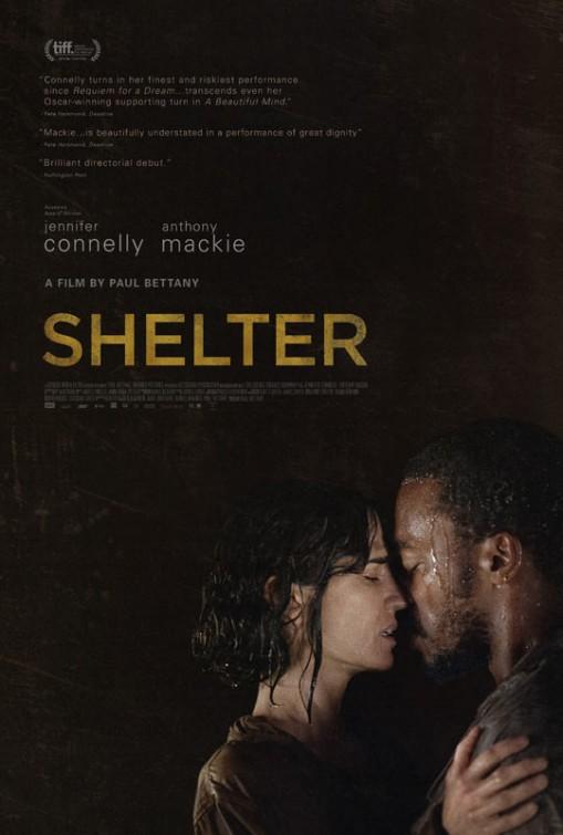 shelter_ver2