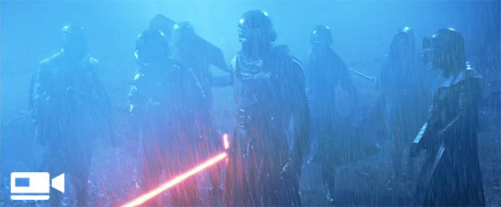 star-wars-force-awakens-final-trailer-screenshot