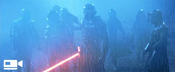 star-wars-force-awakens-final-trailer-screenshot