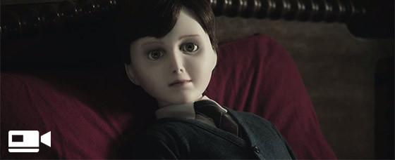 theboy-trailer-screenshot