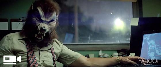 triple-nine-trailer-screenshot