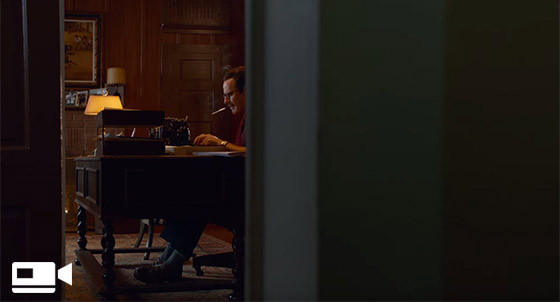 trumbo.second-trailer-screenshot