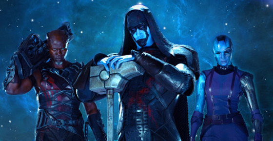 Guardians-of-the-Galaxy-Villains