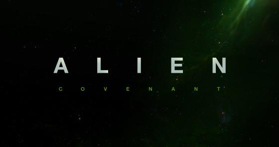 aliencovenantlogo