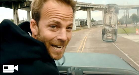 american-hero-trailer-screenshot