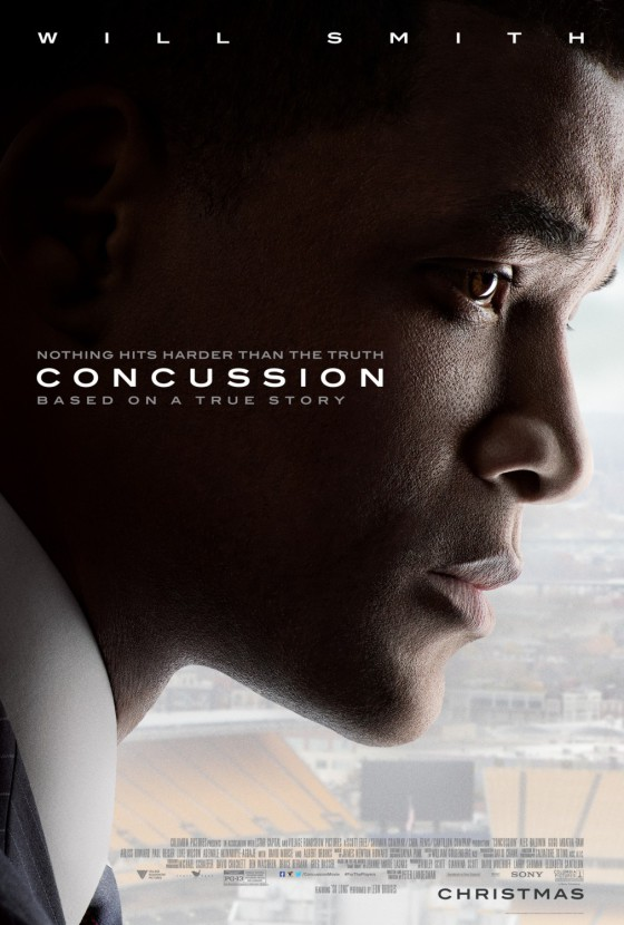 concussion_ver2_xlg